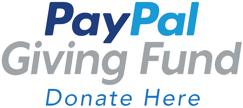 PAyPal Giving Fund for the IT Partnership for WNC, Inc.