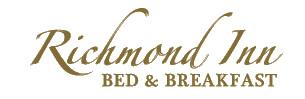 The Richmond Inn Bed & Breakfast of Spruce Pine, NC